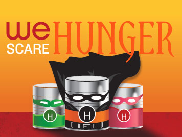 we_scare_hunger