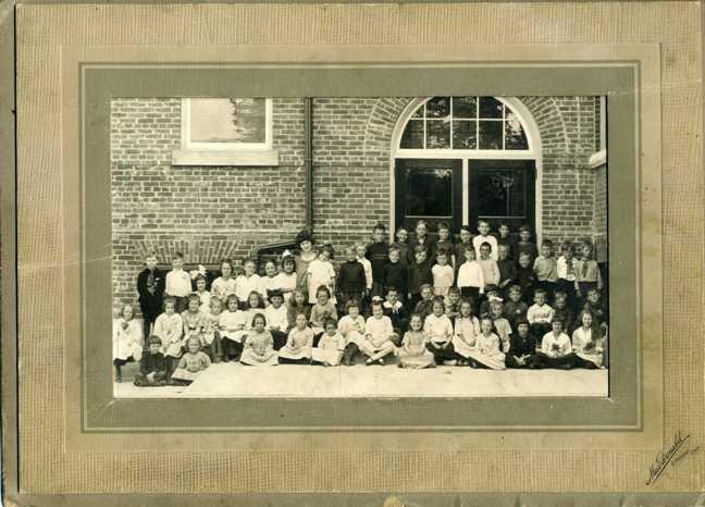 1930s_photo_2